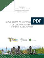 09-Nuevo-Museo-HN.pdf
