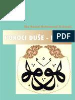 poroci-duse-i-nefsa.pdf