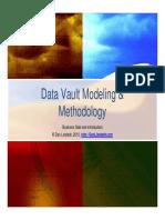 DV_Presentation_TDWI_Boston_Data_Vault_Part_I.pdf