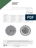 CT_2824-2_ESI_481825_24.pdf