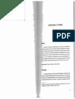 Artigo - A Sociologia e o Turismo.pdf