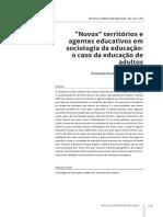2942-1-10178-1-10-20120812.pdf