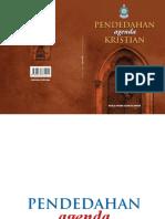 Buku Pendedahan Agenda Kristian (Completed).pdf