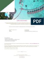 Sun Aqua Vilu Reef_Job Posting_03 July 2018 02 (1)