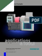 211095535-plc.pdf