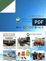 Nusantara Traisser Profile 2018 Presentation - Copy (7).ppt