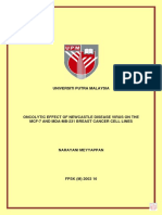 FPSK_M_2003_16_A