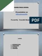 biology-140608042739-phpapp01.pdf