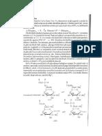 Cap.4.1.-Glicogenoliza.pdf