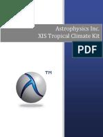 Tropical Kit