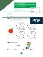 Subiect_si_barem_LimbaRomana_EtapaII_Clasa0_15-16.pdf