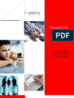 valuefirst_fmcg_sector_white_paper_v1