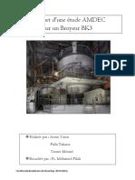 205818172-Etude-AMDEC-Sur-Un-Broyeur-BK3-Version-Finale.pdf