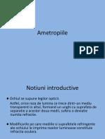 12.-Ametropii (1).ppt