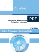 HCL Infinet - Revised-2