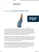 Estira tu cuerpo para respirar mejor - Técnicas de Respiración.pdf
