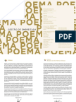 GESTÃO DE EMPREITADA - Obras Pub.pdf