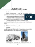 A_Prelegerea 6 MASURI CLADIRI.pdf