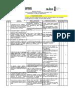 Manual de verificación de estándares de calidad en salud pública para laboratorios de alimentos y medicamentos.doc