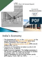 Warehousing Additional (1)