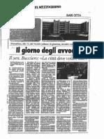 3.7.18_gazzetta 2001