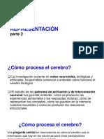Rep_part2