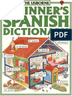 93390592-11309102-Beginners-Spanish-Dictionary.pdf