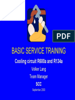 sb_r600_gas