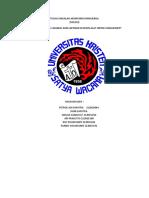 353976962-Perhitungan-Biaya-Variabel-Dan-Laporan-Segmen-Alat-Untuk-Manajemen.docx