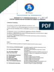 Décision portant nomination des membres du cabinet de Moïse Katumbi