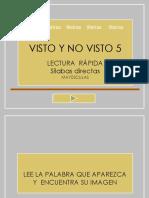 vistoynovisto_5.ppt