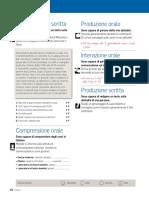 brav1_sbk_cosasofare5-6.pdf