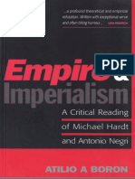 Atilio A. Boron-Empire and Imperialism_ A Critical Reading of Michael Hardt and Antonio Negri-Zed Books (2005).pdf