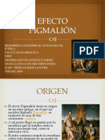 EFECTO-PIGMALIÓN