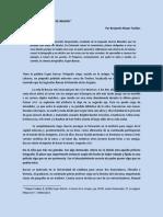 El_deseo_de_la_Imagen-evgen-bavcar_benjamin-mayer.pdf