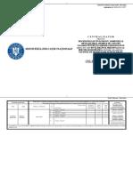 0_Centralizator 2017_cultura_generala.pdf