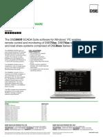 DSE8005-Data-Sheet.pdf
