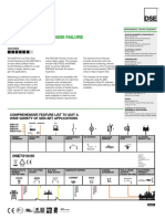 DSE7310-DSE7320Data-Sheet-(USA) (1).pdf