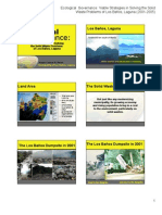 LEC D Waste Management [Compatibility Mode]