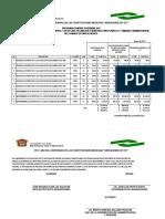 Dictamen económico Extintores 2017.pdf