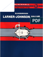 brochure Larner Johnson.pdf