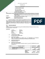 conformidaddelsuper-160518180422