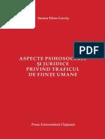 TRAFIC BUNN 2.pdf