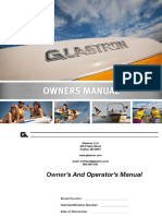 Glastron-Owners-Manual.pdf