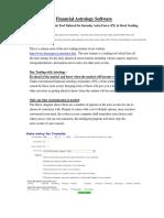 Financial_Astrology_Software_Free_Swiss_Ephemeris_For_Astro_Trading.pdf