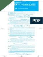 Manual Ceas Lorus VD53_E.pdf