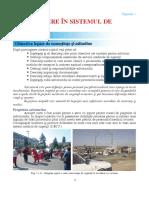 fileshare.ro_manual primul ajutor calificat.pdf