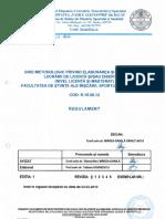 doc012.pdf