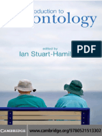 An Introduction to Gerontology.pdf