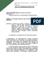 163243640-0semiotica-de-La-Comunicacion-de-Masas-i-Hasta-Tema-4-Raul.doc
